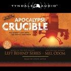 Apocalypse Crucible eAudio