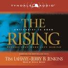 The Rising eAudio