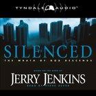 Silenced eAudio