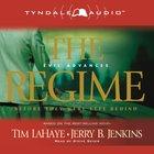 The Regime eAudio