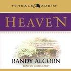 Heaven eAudio