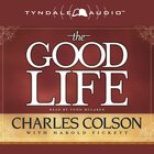 The Good Life eAudio