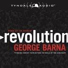 Revolution eAudio