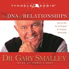 The DNA of Relationships eAudio