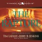 The Rapture eAudio