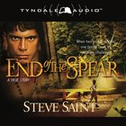 End of the Spear eAudio