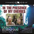 In the Presence of My Enemies eAudio
