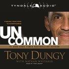 Uncommon eAudio
