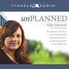Unplanned eAudio
