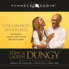 Uncommon Marriage eAudio