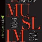 Muslim eAudio