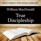 True Discipleship eAudio