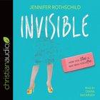 Invisible eAudio