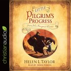 Little Pilgrim's Progress eAudio