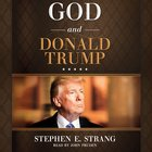 God and Donald Trump eAudio