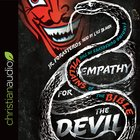 Empathy For the Devil eAudio