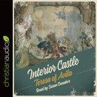 Interior Castle (Unabridged 6 Cds) CD