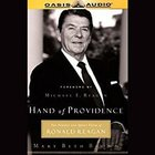 Hand of Providence eAudio