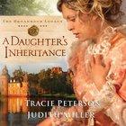 A Daughter's Inheritance eAudio