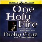 One Holy Fire eAudio