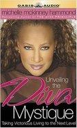 Unveiling the Diva Mystique eAudio