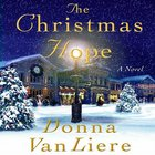 The Christmas Hope eAudio