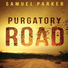 Purgatory Road eAudio