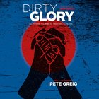 Dirty Glory eAudio