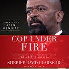 Cop Under Fire eAudio