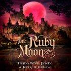 The Ruby Moon (#02 in Thirteen Series) eAudio