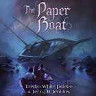 The Paper Boat (#03 in Thirteen Series) eAudio
