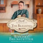The Blessing eAudio