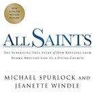 All Saints eAudio