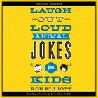 Laugh-Out-Loud Animal Jokes For Kids eAudio