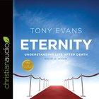 Eternity eAudio
