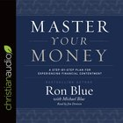 Master Your Money eAudio