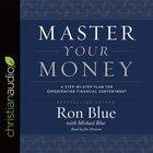 Master Your Money eAudio