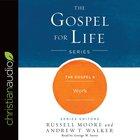 The Gospel & Work eAudio