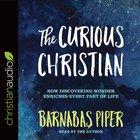 The Curious Christian eAudio