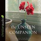 The Unseen Companion eAudio