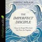 The Imperfect Disciple eAudio