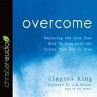 Overcome eAudio