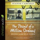 The Sound of a Million Dreams eAudio