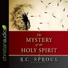 The Mystery of the Holy Spirit eAudio
