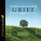 Experiencing Grief eAudio