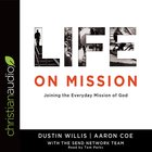 Life on Mission eAudio