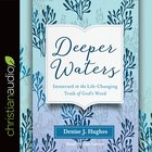 Deeper Waters eAudio