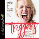 Triggers eAudio