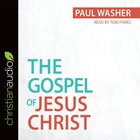 The Gospel of Jesus Christ eAudio