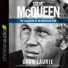 Steve McQueen eAudio